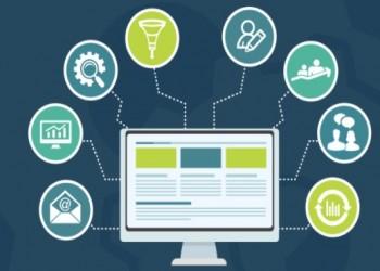 The 101 of digital marketing